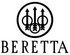 خرید تجهیزات تیراندازی از برتا ایتالیا
