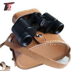 دوربین دو چشمی zeiss 6*24