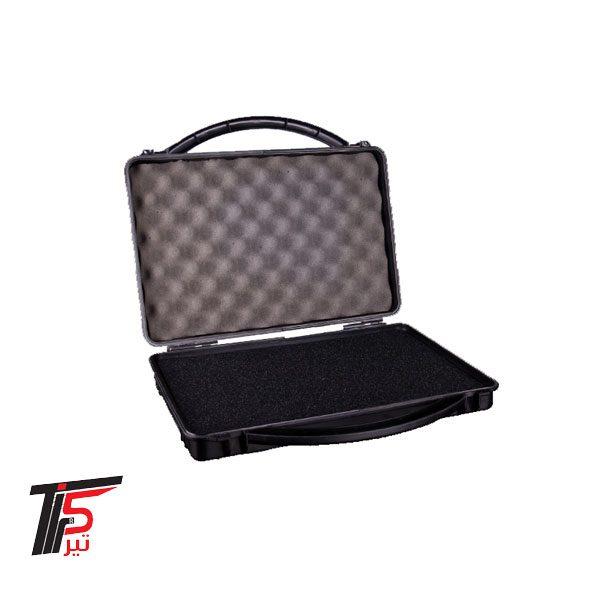 جعبه پلیمری 9205-2