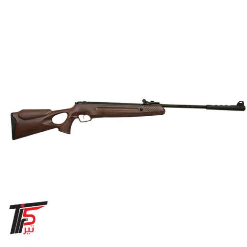 تفنگ بادی هانتر 1100
