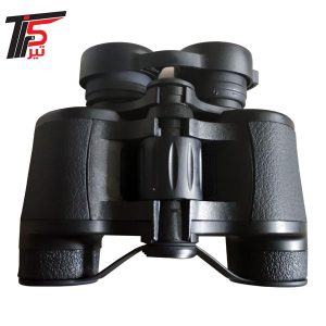 دوربین شکاری مدیک