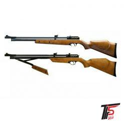 تفنگ بادی آرتمیس lr700w