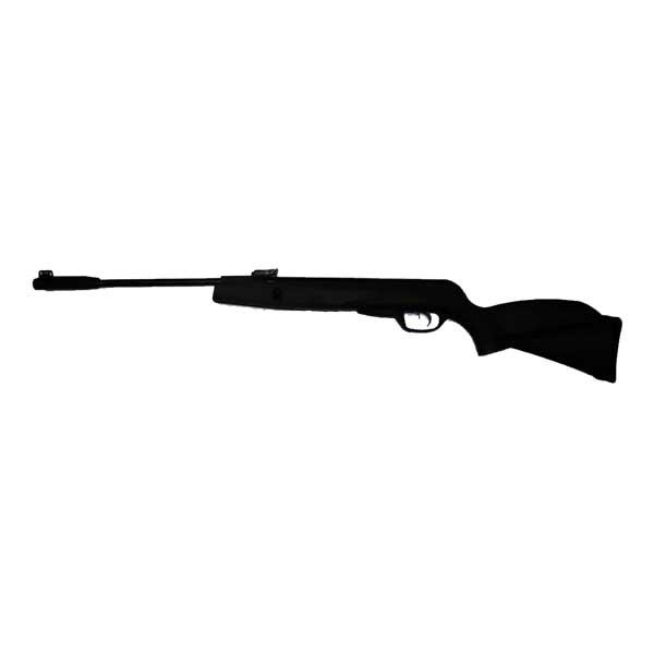 تفنگ بادی ارتا 5.5