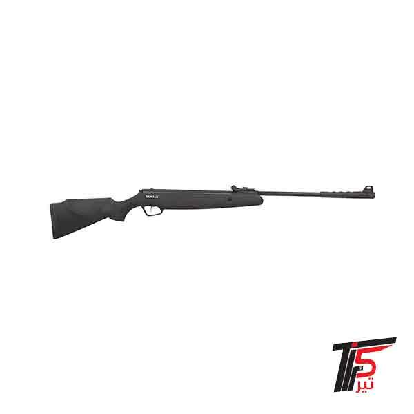 تفنگ بادی هانتر 301 مدل 1250