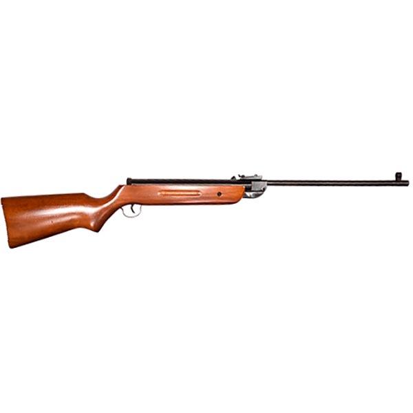 تفنگ بادی چینی b2