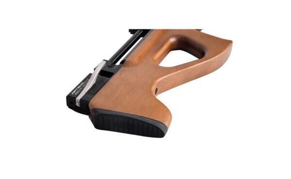 تفنگ PCP آرتمیس p15